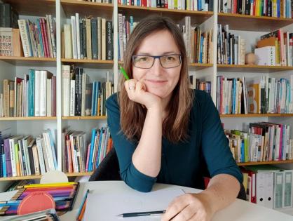 silvia-lauterbach-blog004
